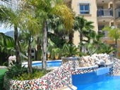 Fuengirola Holiday Rentals