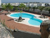 Costa Teguise Holiday Rentals