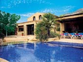 Javea Villas for Rent