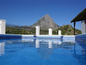Finestrat Holiday Rentals
