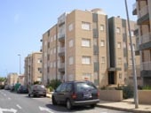 Spanish Apartments - La Mata Property