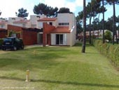 Coimbra Property for Sale