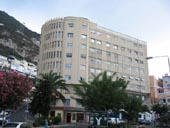 Gibraltar Apartment for Sale by Owner