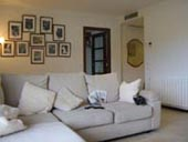 Ibiza Property - Ibiza Town Apartment