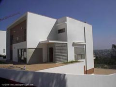 Leiria Property for Sale in Portugal
