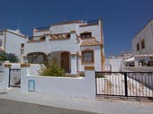 Spanish Houses - Los Montesinos Costa Blanca