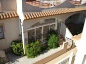 Playa Flamenca Properties - House for Sale