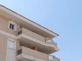 Spanish Apartments - Cabo Roig Apartment