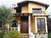 Campoverde villa for sale by owner