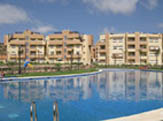 Costa Calida Apartment - Spanish Property Direct