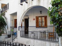 Spanish Property Classifieds - Guardamar del Segura rental