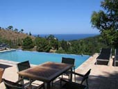 Costa Brava Rentals - Holidays in Begur