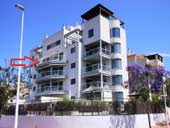 Javea Apartment for Sale by Owner