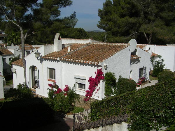 Dobhaltechnologiescom Villa For Sale In Javea Ref