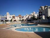 La Mata Apartment for Sale by Owner