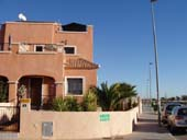 Property for Sale in Los Montesinos