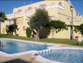 Playa Flamenca Properties - Apartment for Sale by Owner