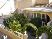 Playa Flamenca Property