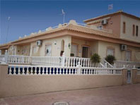 Property Playa Flamenca for rent by owner.