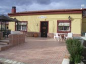 Property in Sax - For Sale by Owner