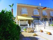 Spanish Property in Dona Pepa Quesada