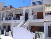 Torrevieja Holiday Apartment for Rent