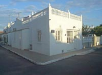 Spanish Property Classifieds - Torrevieja house for sale