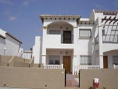 Punta Prima rental property Spain