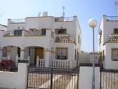 Torrevieja long term rental property