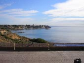 Cabo Roig Pictures - Across the Bay