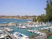 Cabor Roig Pictures - The Marina
