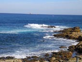 Sea Picture - Cabo de Palos