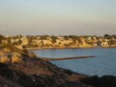 View of Cabo Roig